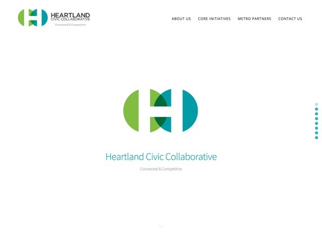 Heartland Civic Collaborative