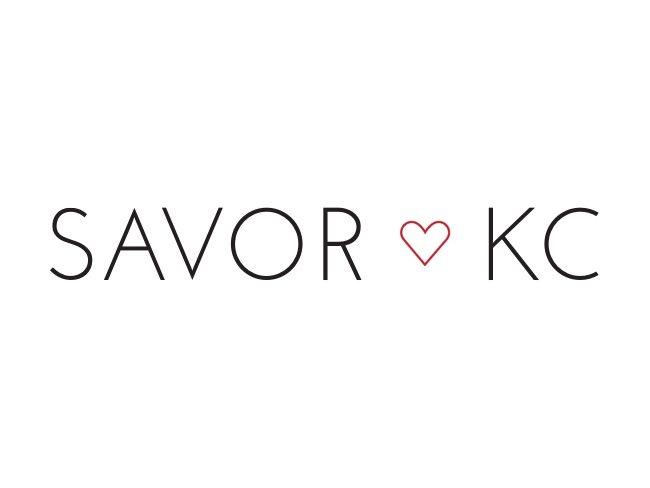 Savor KC